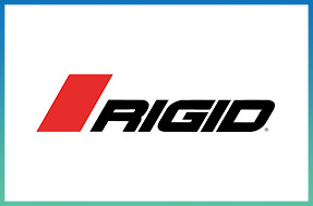 logo rigid